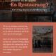 tips för att öppna din egen restaurang|Panea