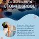 Användbara tips på hur du håller rent i poolen