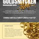 Intressant-fakta-om-guldsmycken1
