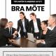 Tips för när du ska planera ett möte | infographical.se