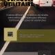 Six manières simples de tirer le meilleur de votre véhicule utilitaire - Infographical
