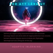 Teknologi-fördjupar-lärandet | Infographical