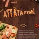 Hälsofördelar med att äta fisk | Infographical