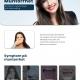 Allt du behöver veta om muntorrhet | Infographical