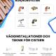 En guide till katalogen för VVS-produkter
