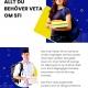 Sfi läromedel: Kvalifikationer och innehåll